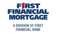 First Financial Mortgage