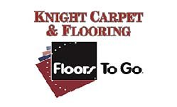 Knight Carpet
