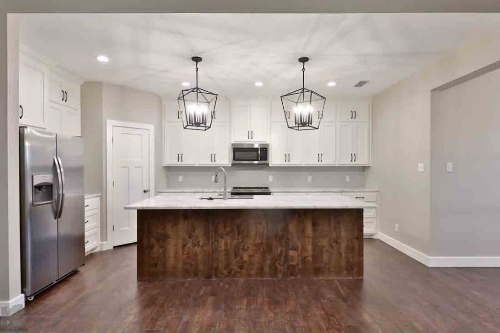Cornerstone_Custom_Homes_Abilene (1)