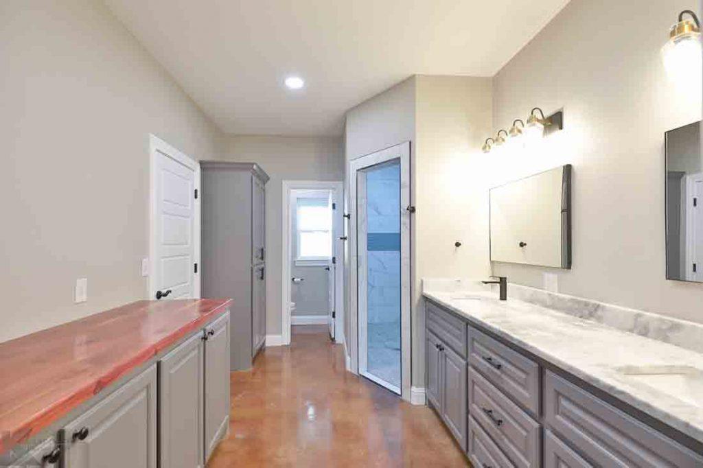Cornerstone_Custom_Homes_Abilene (10)