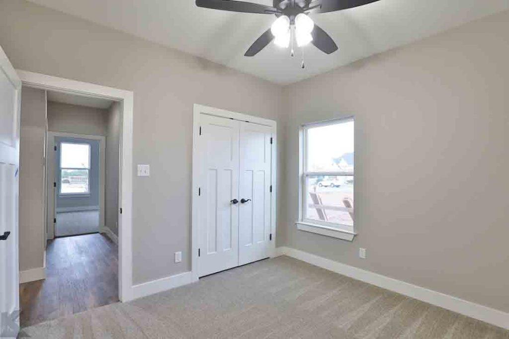 Cornerstone_Custom_Homes_Abilene (11)