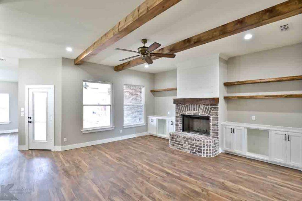 Cornerstone_Custom_Homes_Abilene (13)