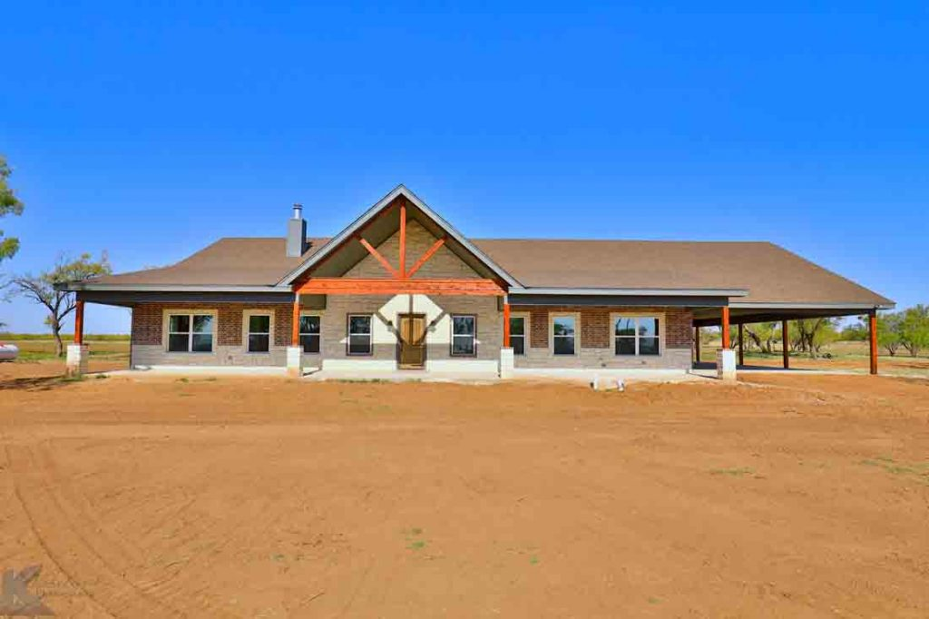 Cornerstone_Custom_Homes_Abilene (14)