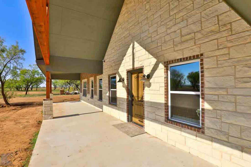 Cornerstone_Custom_Homes_Abilene (15)