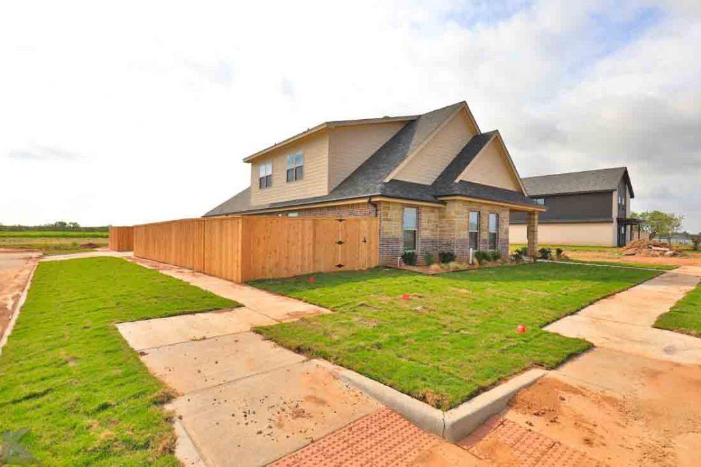 Cornerstone_Custom_Homes_Abilene (16)