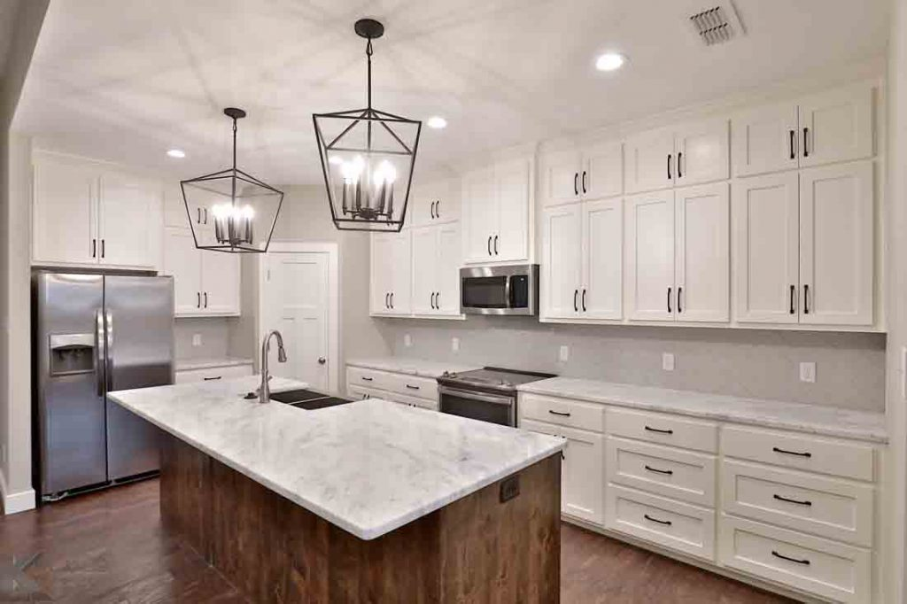 Cornerstone_Custom_Homes_Abilene (17)