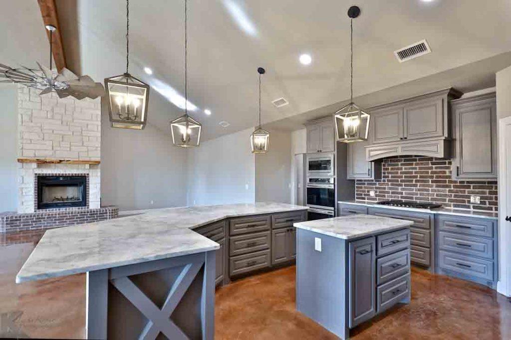 Cornerstone_Custom_Homes_Abilene (2)
