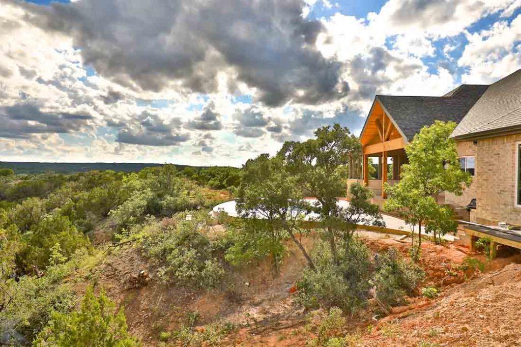 Cornerstone_Custom_Homes_Abilene