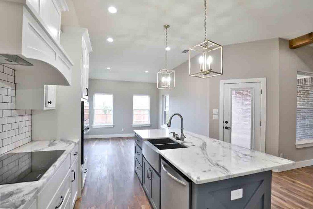 Cornerstone_Custom_Homes_Abilene (3)