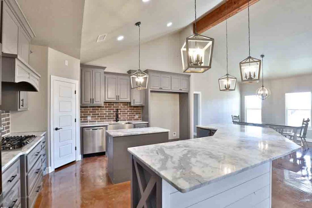 Cornerstone_Custom_Homes_Abilene (4)