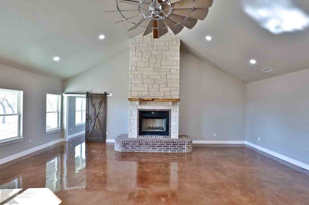 Cornerstone_Custom_Homes_Abilene (5)