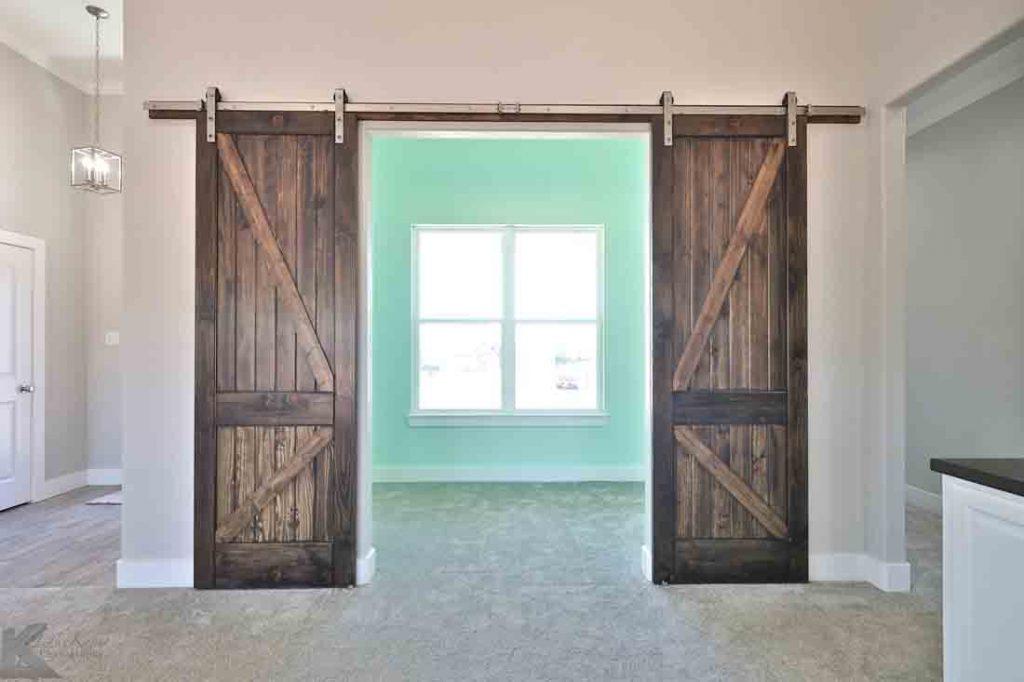 Cornerstone_Custom_Homes_Abilene (6)