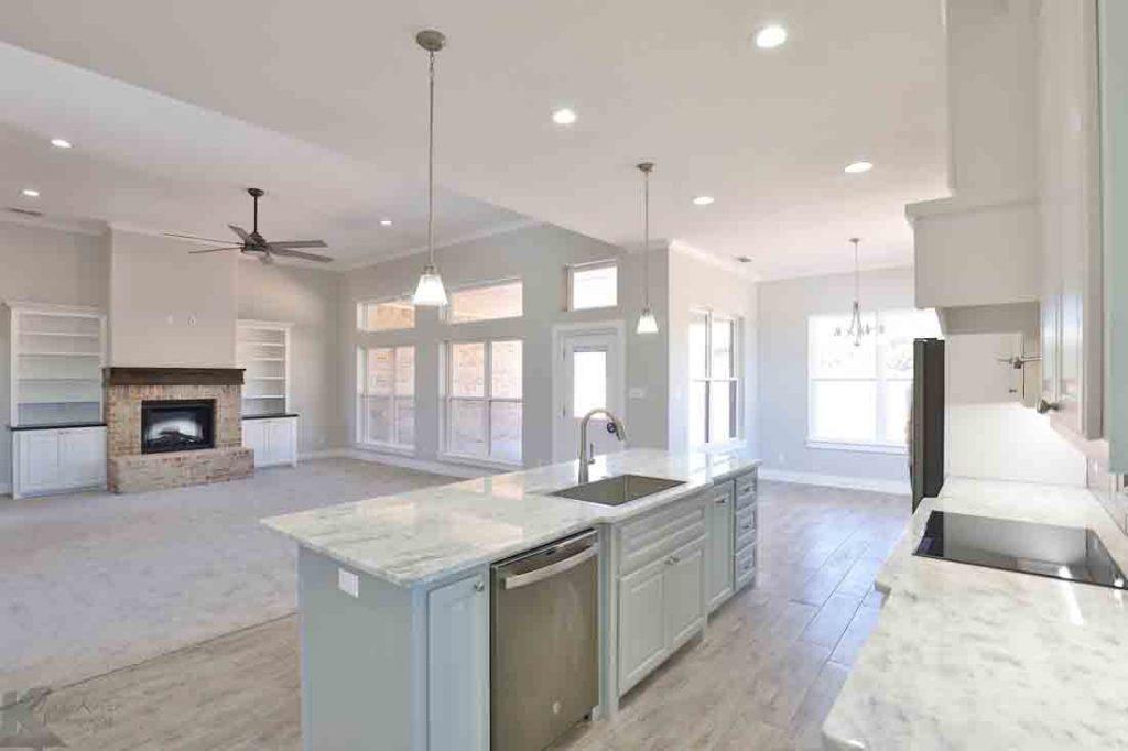 Cornerstone_Custom_Homes_Abilene (7)