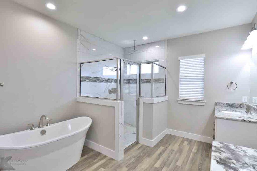 Cornerstone_Custom_Homes_Abilene (8)