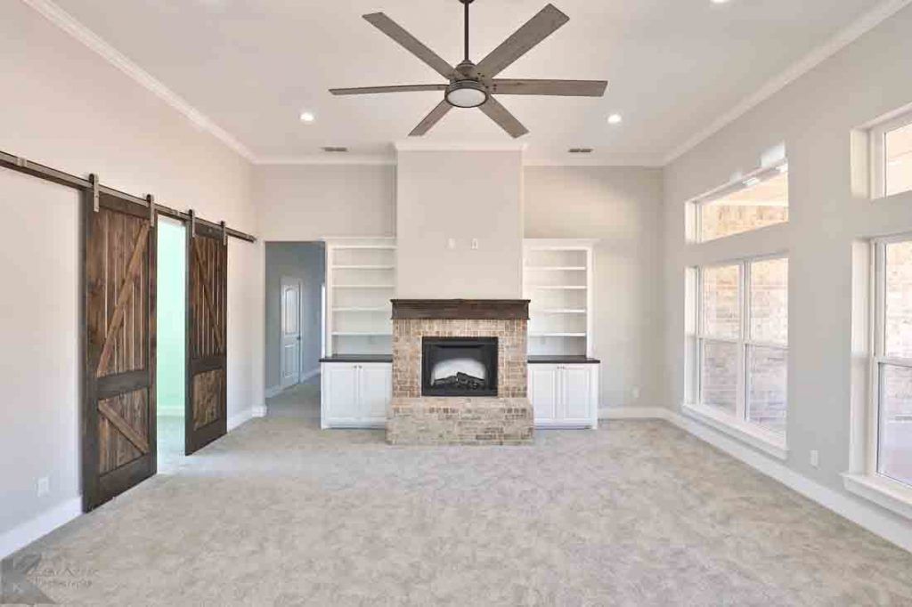 Cornerstone_Custom_Homes_Abilene (9)