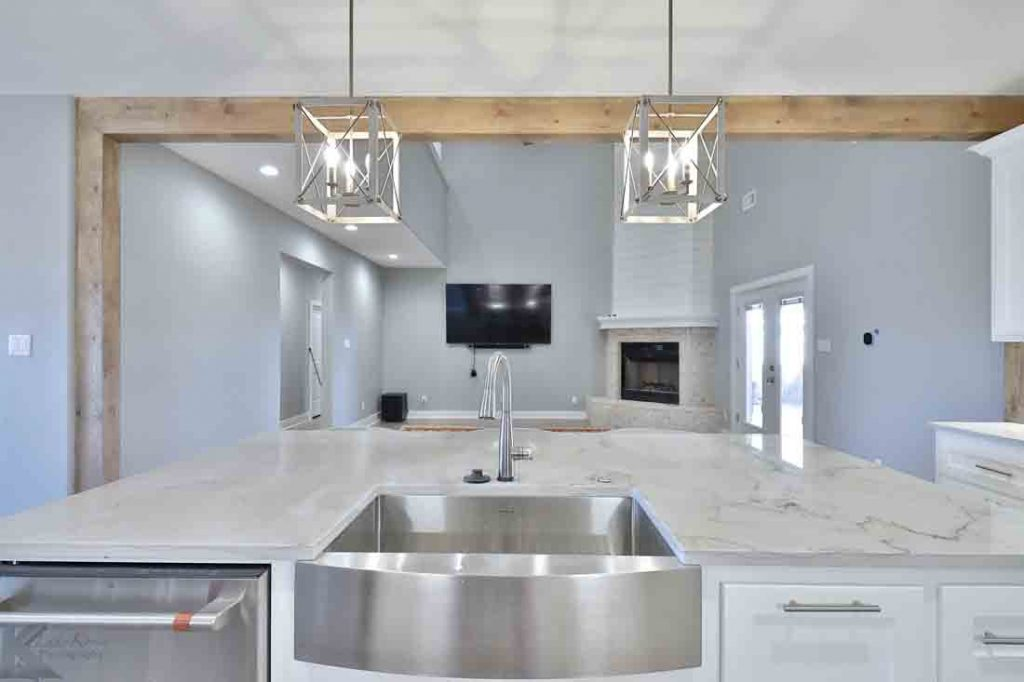 Cornerstone_Custom_Homes_Abilene(1)