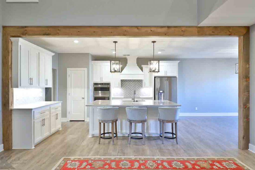 Cornerstone_Custom_Homes_Abilene(11)