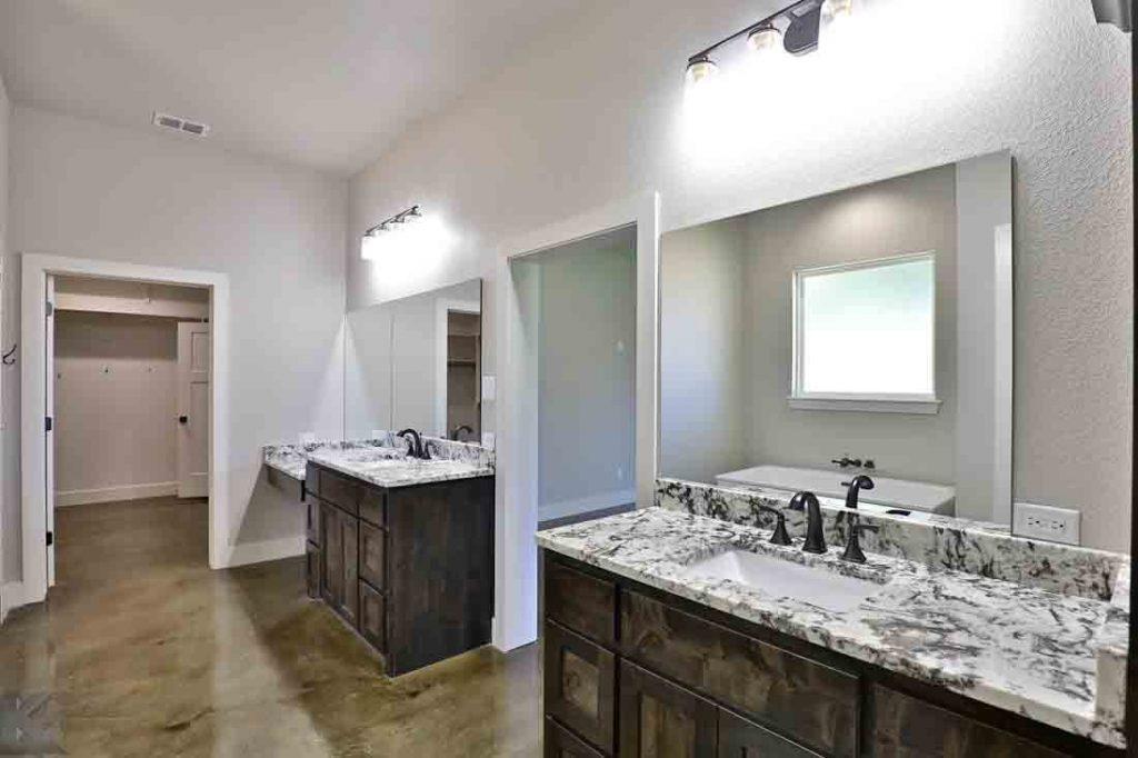 Cornerstone_Custom_Homes_Abilene(12)