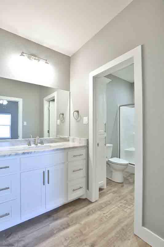 Cornerstone_Custom_Homes_Abilene(13)