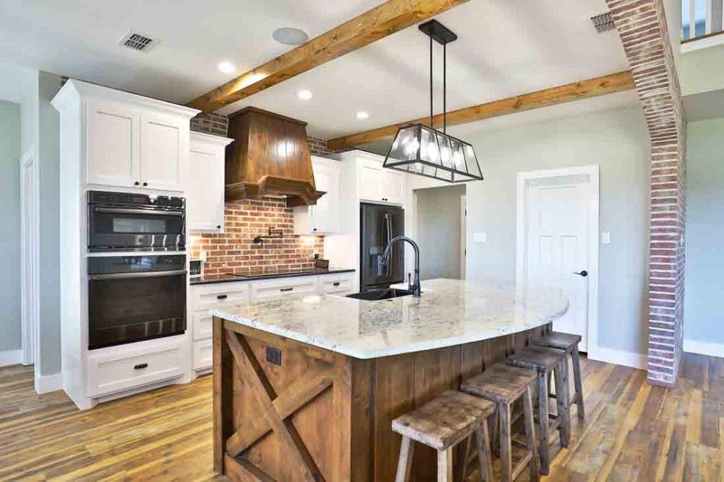 Cornerstone_Custom_Homes_Abilene(14)