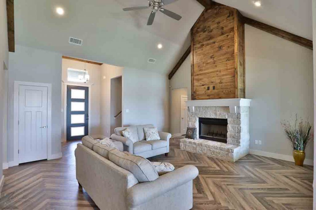 Cornerstone_Custom_Homes_Abilene(15)