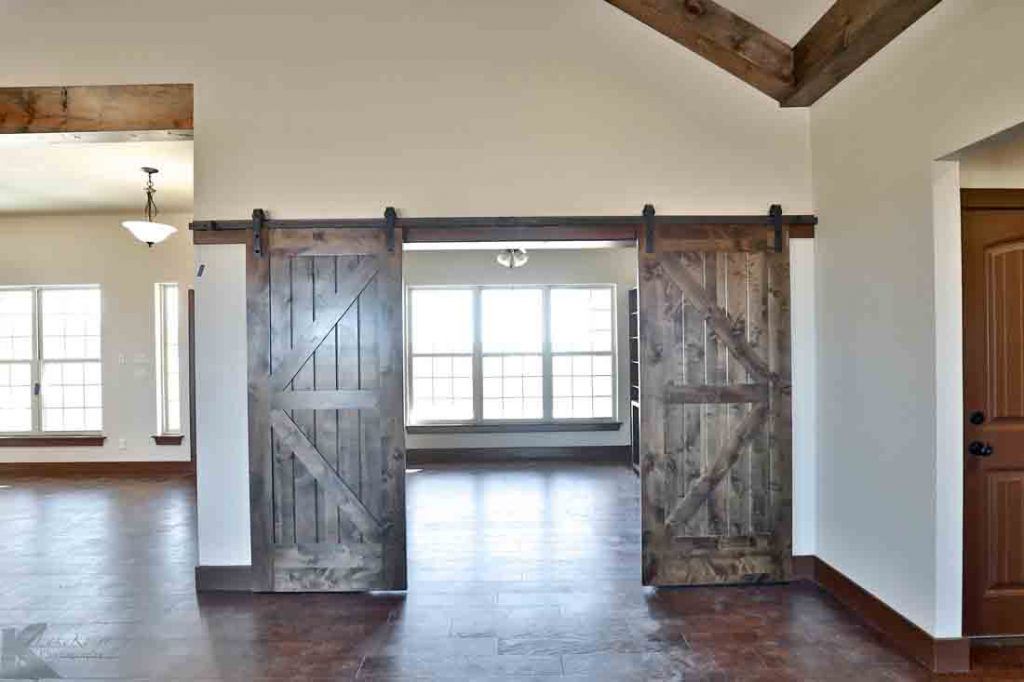Cornerstone_Custom_Homes_Abilene(17)