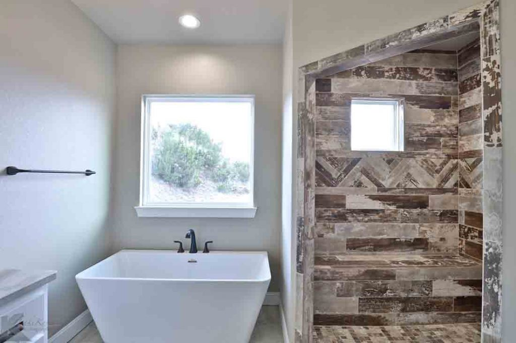 Cornerstone_Custom_Homes_Abilene(18)