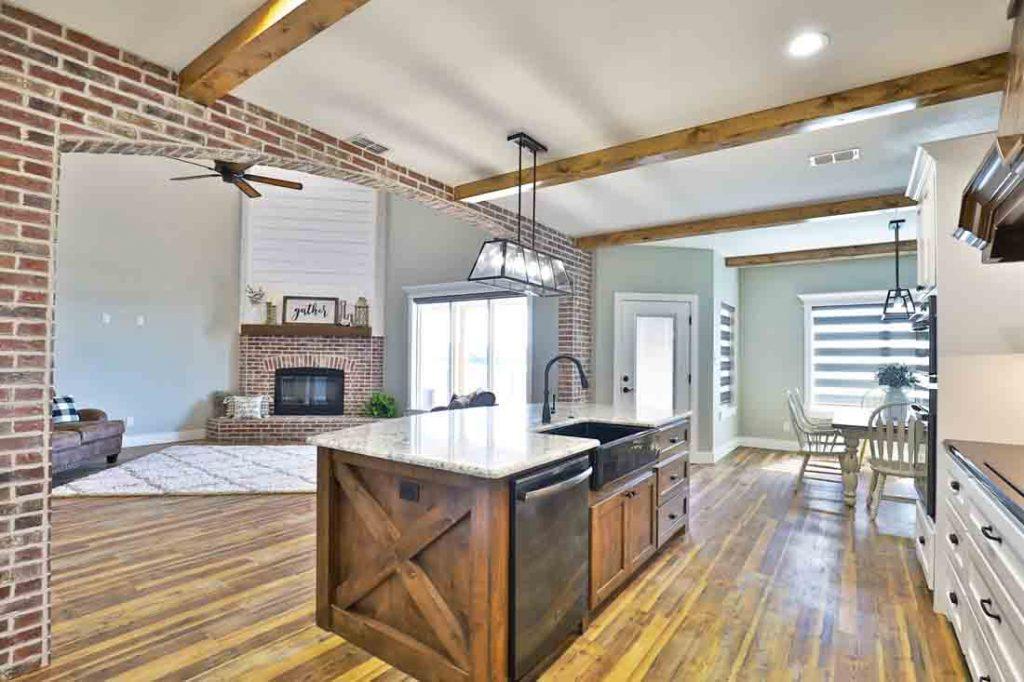 Cornerstone_Custom_Homes_Abilene(19)
