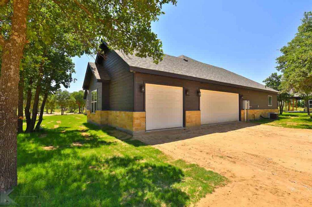 Cornerstone_Custom_Homes_Abilene(2)