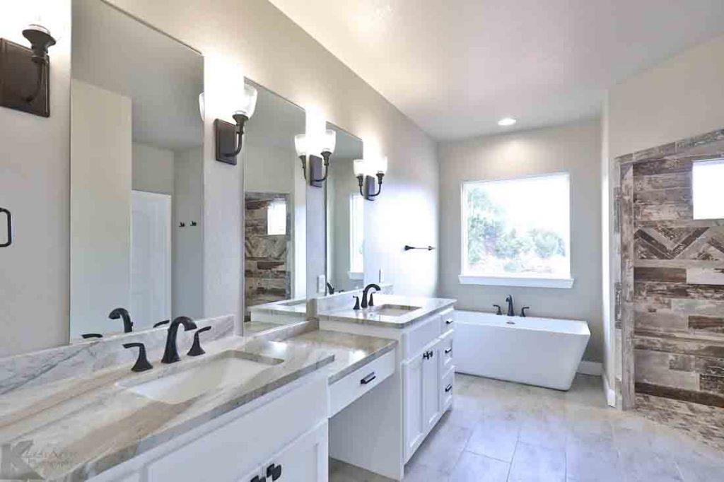 Cornerstone_Custom_Homes_Abilene(20)