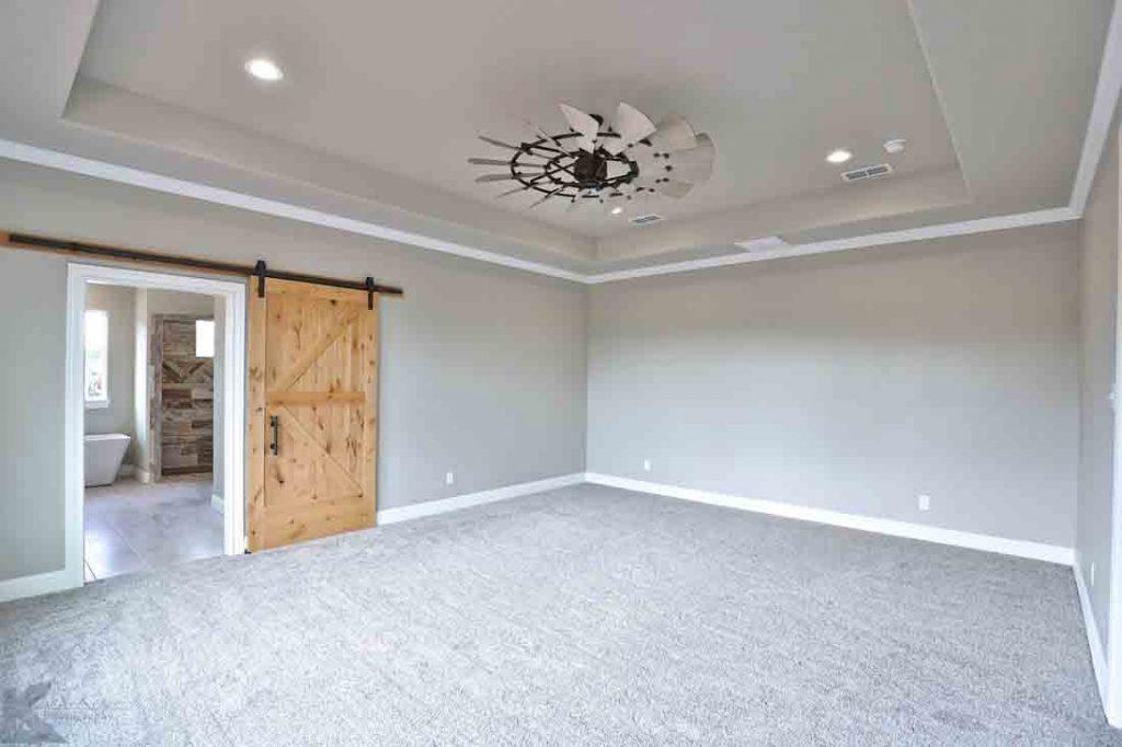Cornerstone_Custom_Homes_Abilene(21)