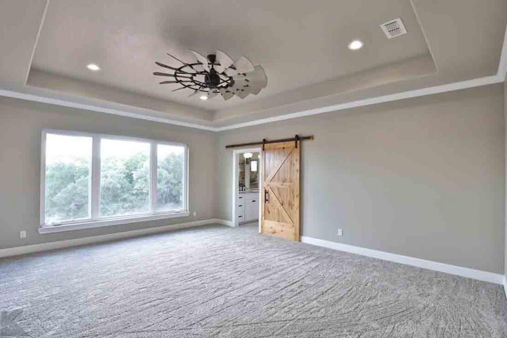 Cornerstone_Custom_Homes_Abilene(22)