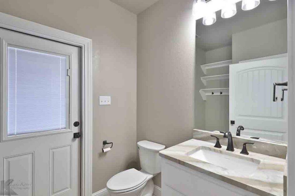 Cornerstone_Custom_Homes_Abilene(23)