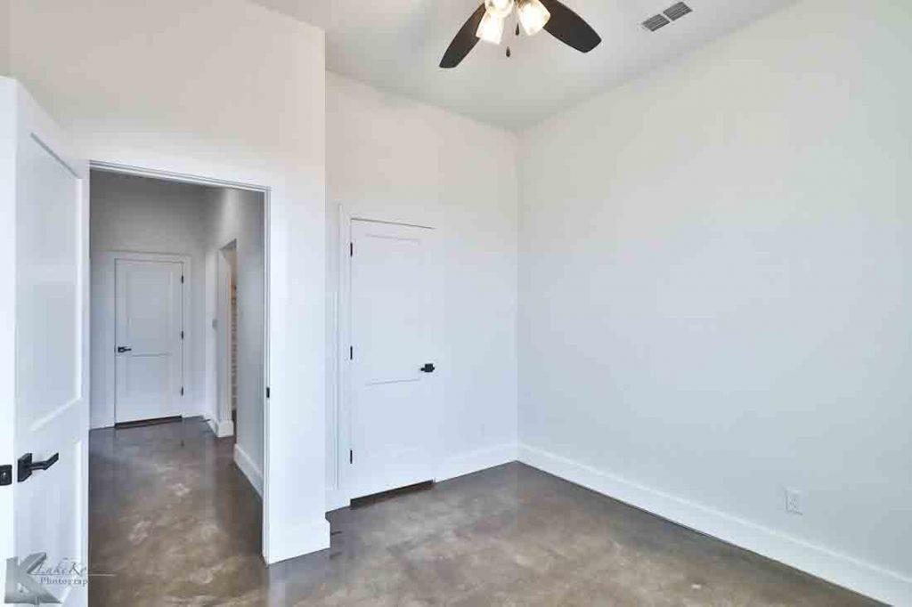 Cornerstone_Custom_Homes_Abilene(24)