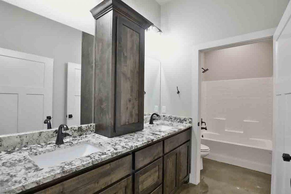 Cornerstone_Custom_Homes_Abilene(25)