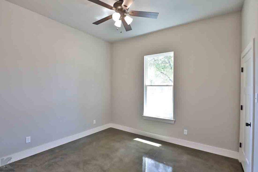 Cornerstone_Custom_Homes_Abilene(27)