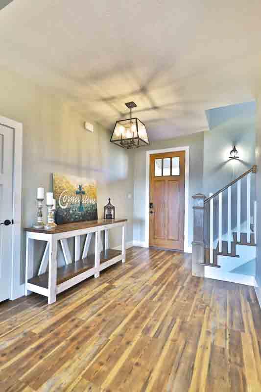 Cornerstone_Custom_Homes_Abilene(28)