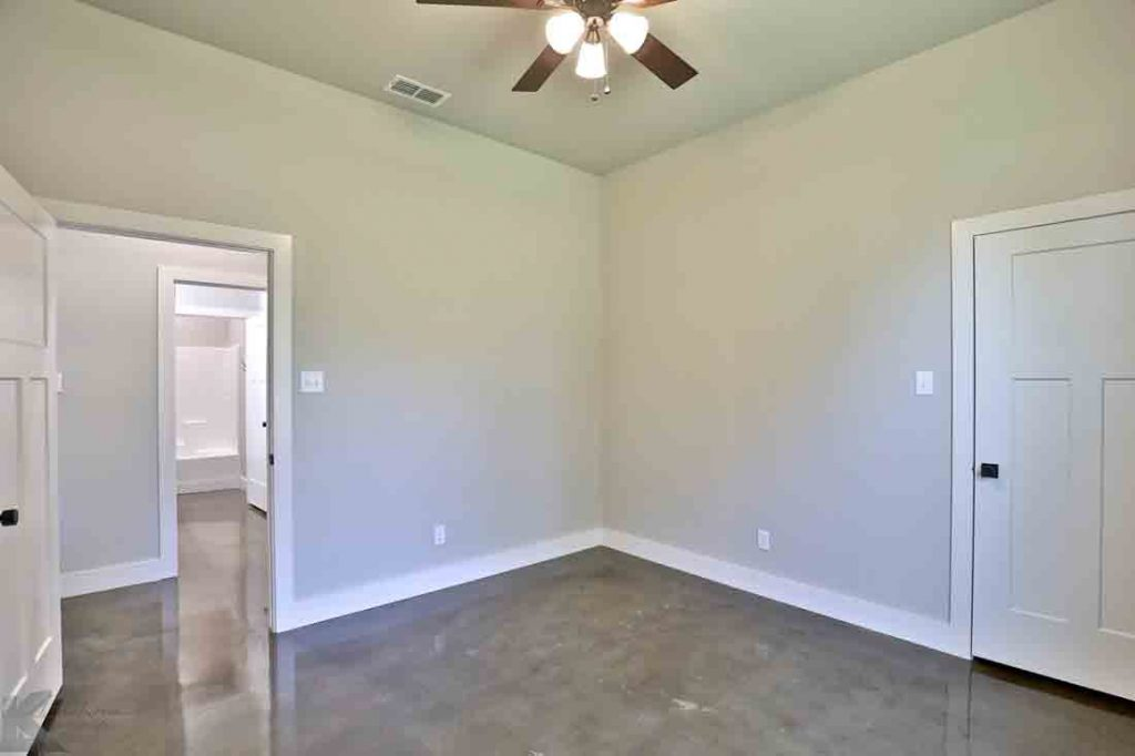 Cornerstone_Custom_Homes_Abilene(29)