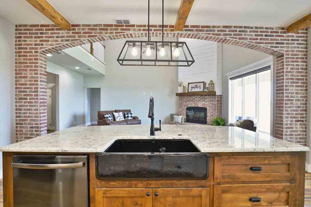 Cornerstone_Custom_Homes_Abilene(3)