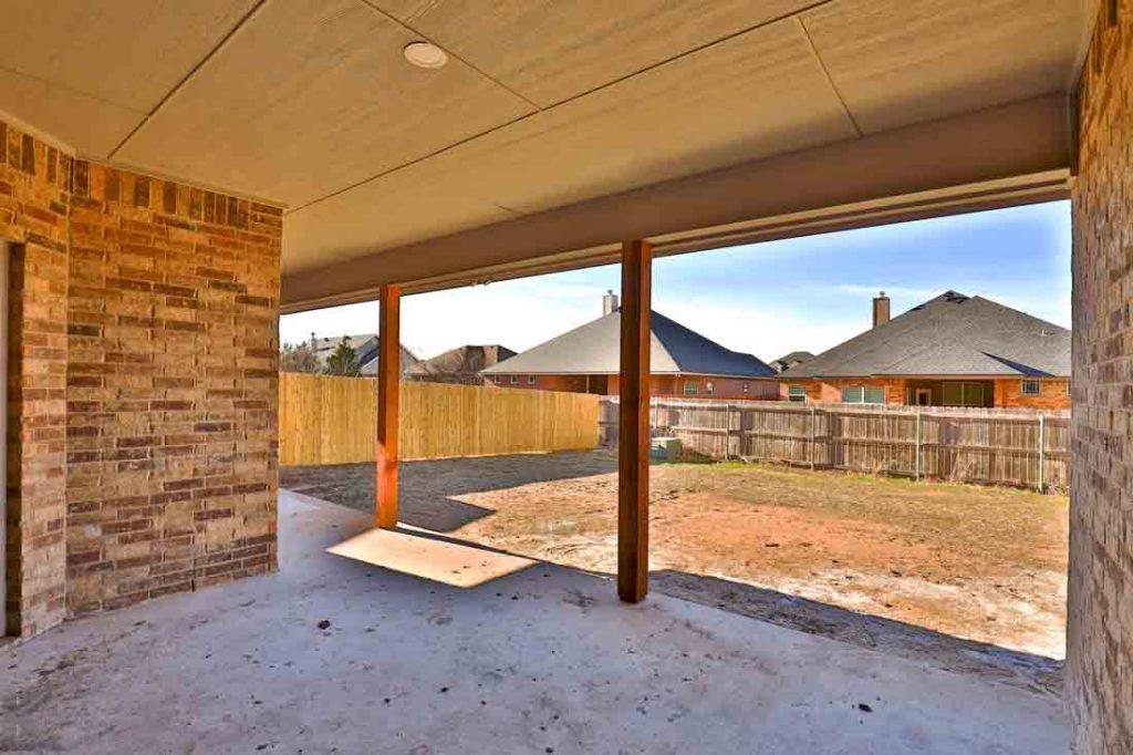 Cornerstone_Custom_Homes_Abilene(30)