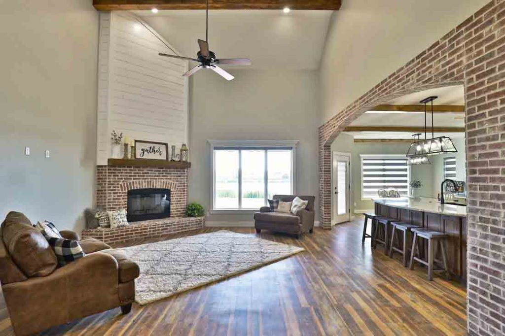 Cornerstone_Custom_Homes_Abilene(31)