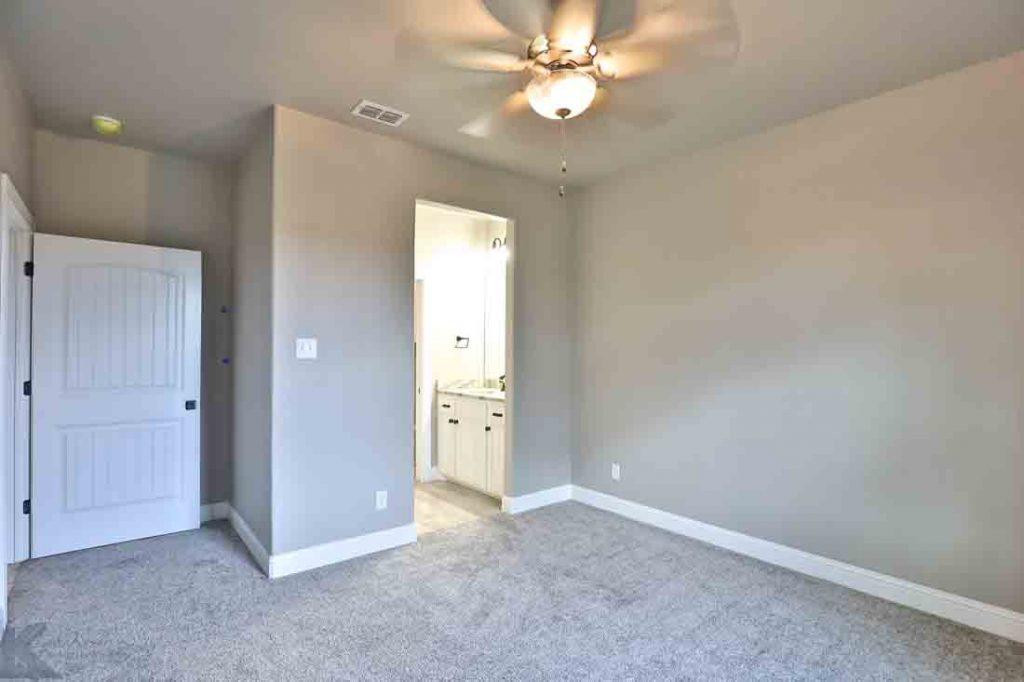 Cornerstone_Custom_Homes_Abilene(33)