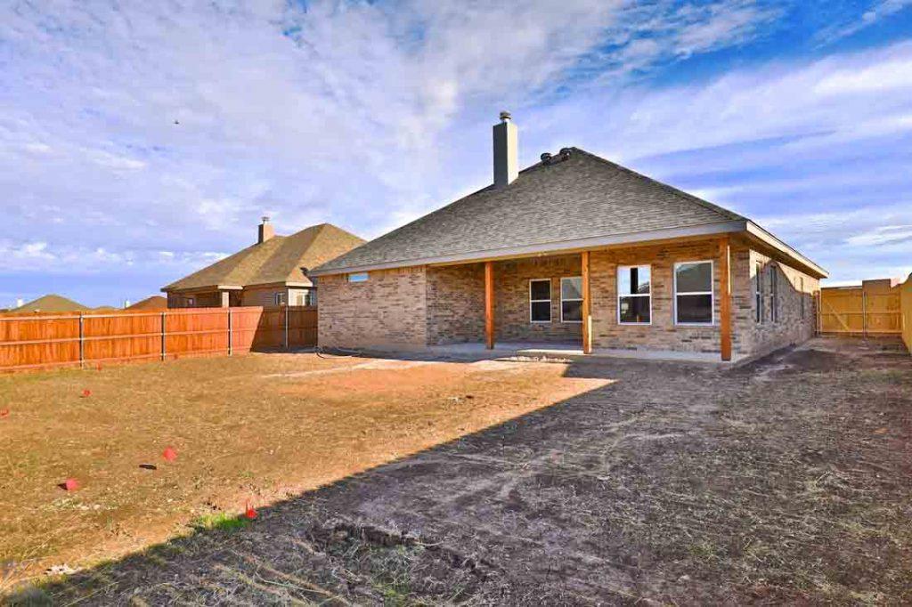 Cornerstone_Custom_Homes_Abilene(34)