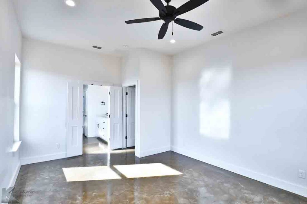 Cornerstone_Custom_Homes_Abilene(35)
