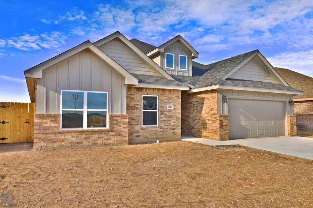 Cornerstone_Custom_Homes_Abilene(37)