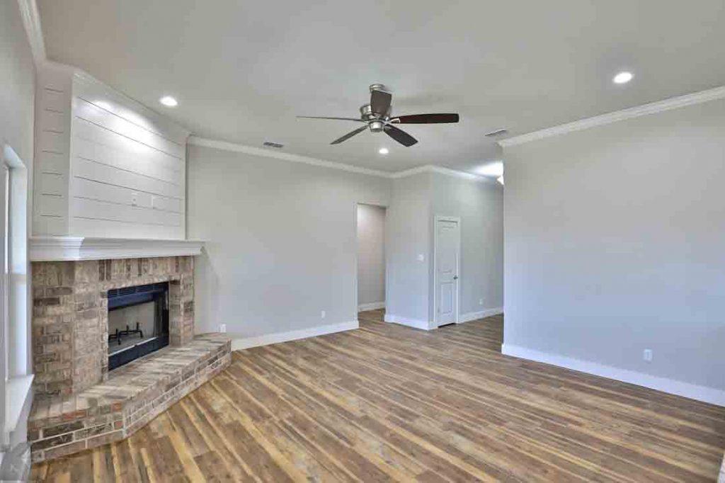 Cornerstone_Custom_Homes_Abilene(38)