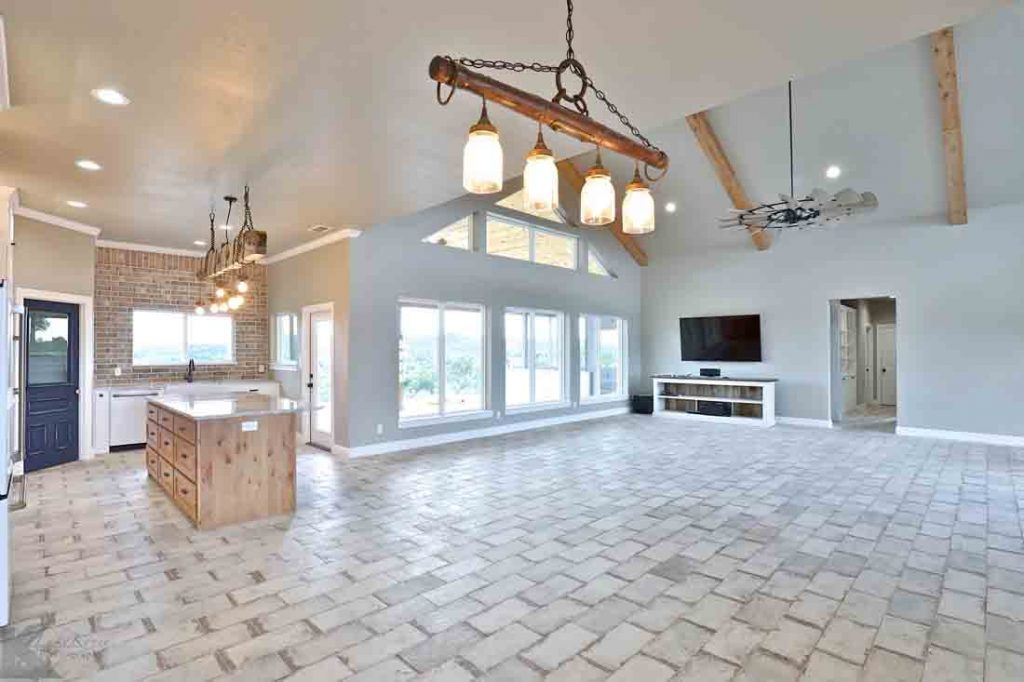 Cornerstone_Custom_Homes_Abilene(39)