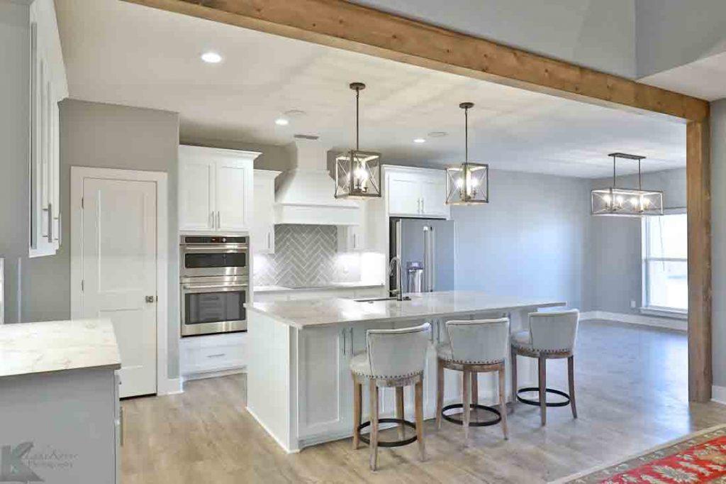 Cornerstone_Custom_Homes_Abilene(4)