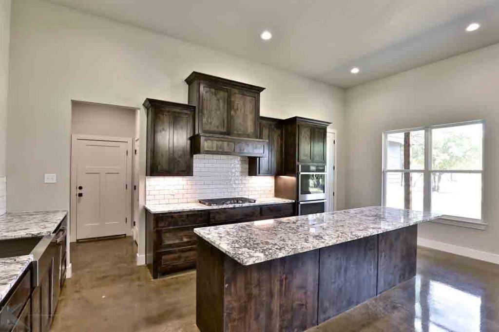 Cornerstone_Custom_Homes_Abilene(40)