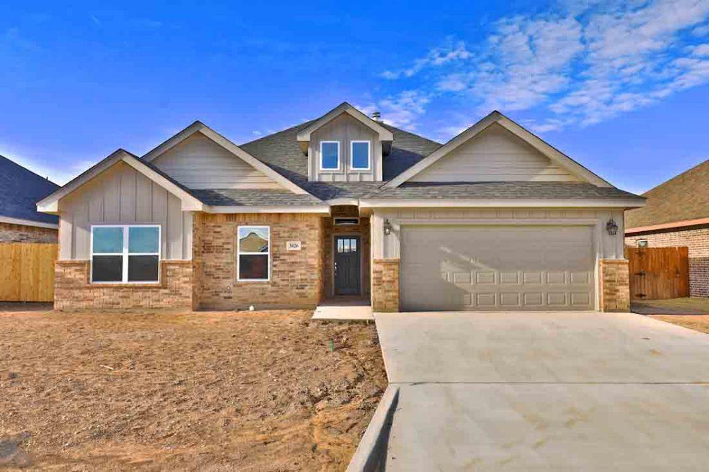 Cornerstone_Custom_Homes_Abilene(41)